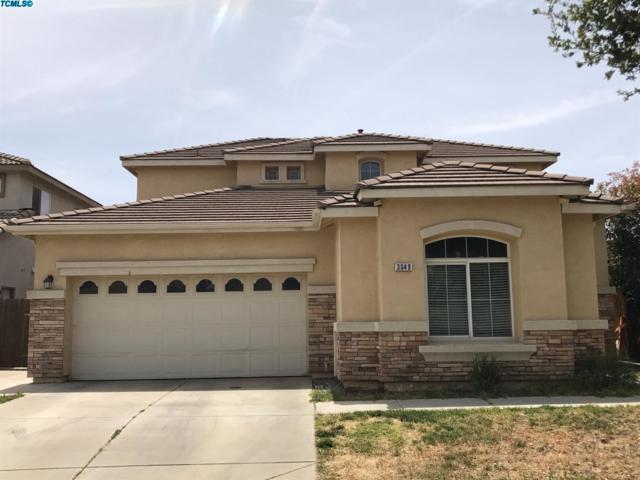 3049 W Elowin Avenue, Visalia, CA 93291 (#130036) :: Robyn Graham & Associates