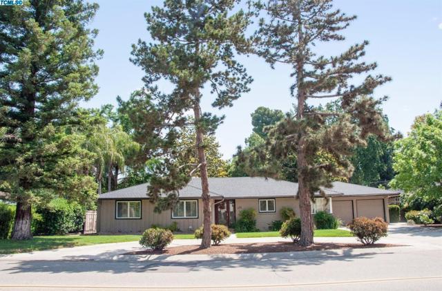 422 N Ranch Street, Visalia, CA 93291 (#130260) :: The Jillian Bos Team