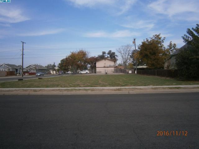 502 E 9th Street, Hanford, CA 93230 (#130374) :: The Jillian Bos Team