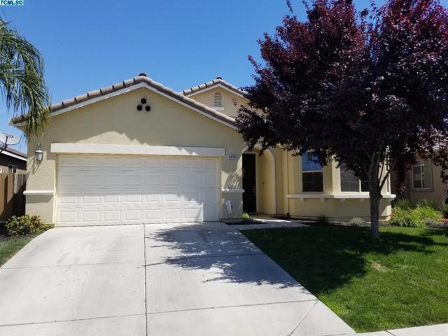 3458 W Sweet Avenue, Visalia, CA 93291 (#130598) :: Robyn Graham & Associates