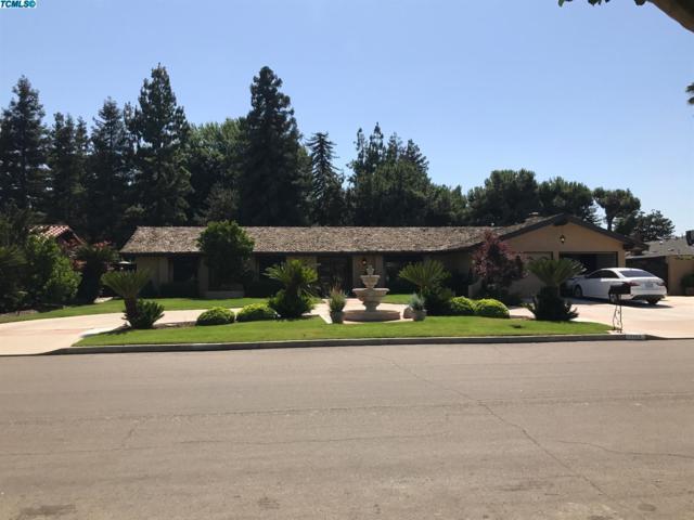 1155 N Manor Drive, Tulare, CA 93274 (#130769) :: The Jillian Bos Team