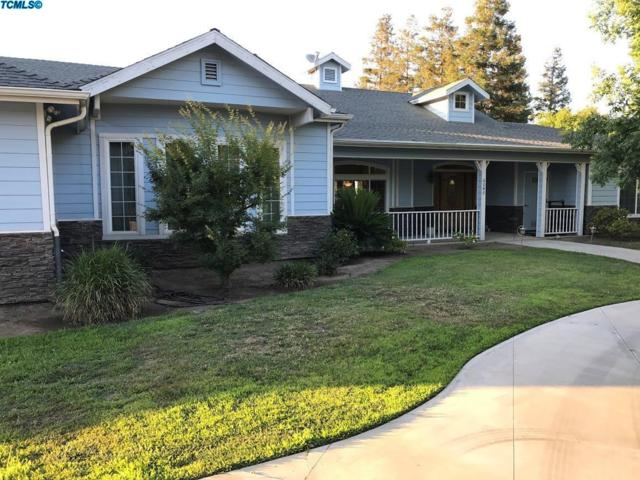 6040 W Hurley Avenue, Visalia, CA 93291 (#131119) :: The Jillian Bos Team
