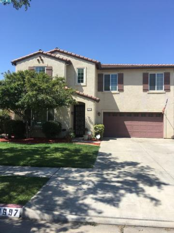 1697 Trebbiano Street, Tulare, CA 93274 (#131186) :: The Jillian Bos Team