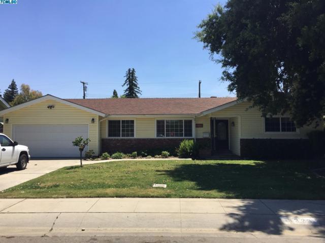 3323 W Howard Avenue, Visalia, CA 93277 (#131202) :: The Jillian Bos Team