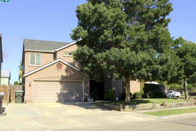 798 Alpha Street, Tulare, CA 93274 (#131215) :: The Jillian Bos Team