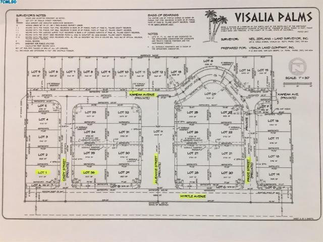 4230 W Myrtle Avenue, Visalia, CA 93277 (#131255) :: The Jillian Bos Team