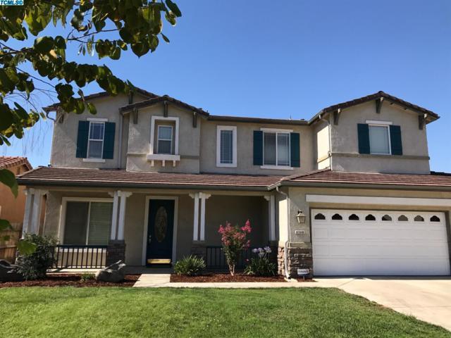 4148 W Delta Avenue, Visalia, CA 93291 (#131279) :: The Jillian Bos Team