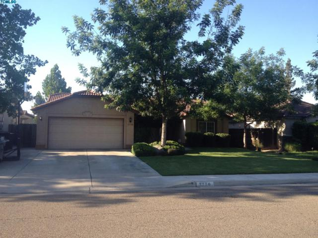 3750 E Harvard Avenue, Visalia, CA 93292 (#131286) :: The Jillian Bos Team