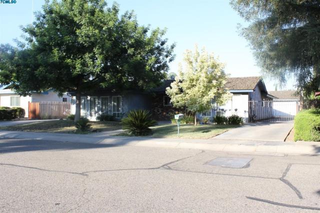 2146 S Jacob Street, Visalia, CA 93277 (#131306) :: The Jillian Bos Team