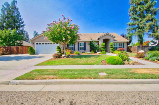 6524 W Wagner Court, Visalia, CA 93277 (#131739) :: The Jillian Bos Team
