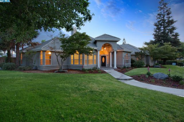 6507 W Vassar Avenue, Visalia, CA 93277 (#131834) :: The Jillian Bos Team