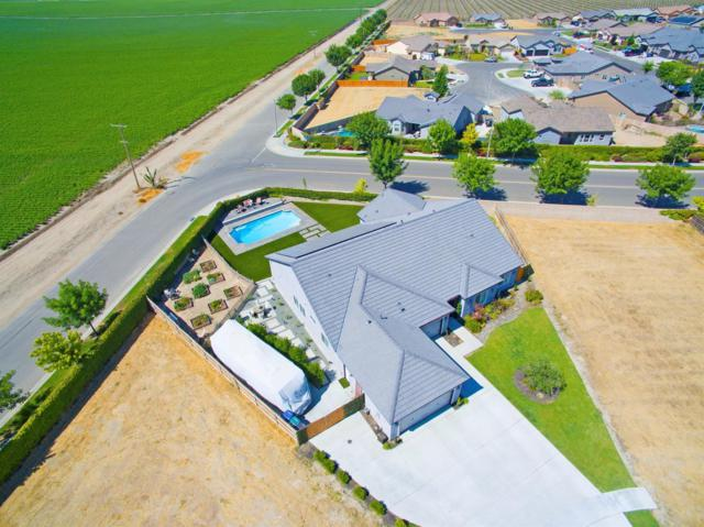 1889 Silverlake Place, Tulare, CA 93274 (#131886) :: The Jillian Bos Team