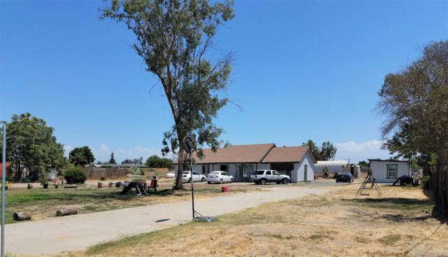 30724 Road 52, Visalia, CA 93291 (#132088) :: The Jillian Bos Team