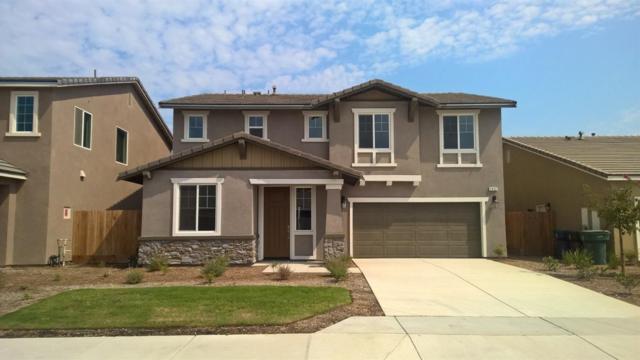 2052 Alexander Avenue, Tulare, CA 93274 (#132329) :: The Jillian Bos Team
