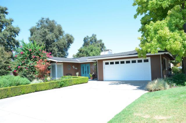 3136 W Hyde Avenue, Visalia, CA 93291 (#132474) :: The Jillian Bos Team