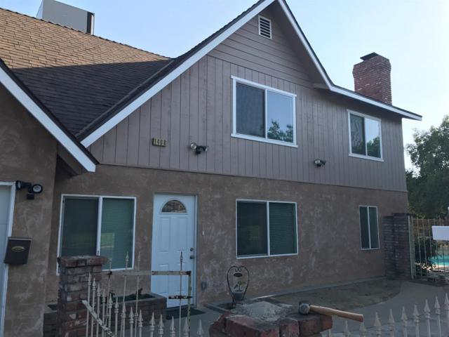 1408 N Park Street, Visalia, CA 93291 (#132603) :: The Jillian Bos Team