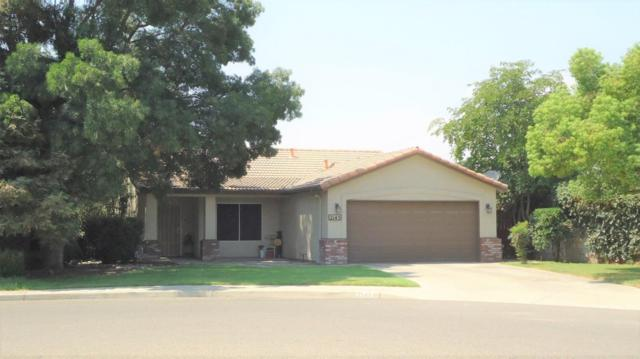 2145 N Shady Court, Visalia, CA 93291 (#132710) :: The Jillian Bos Team