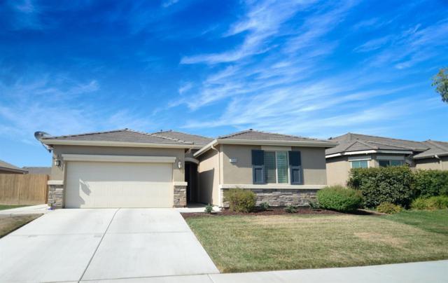 3550 W Harold Avenue, Visalia, CA 93291 (#132731) :: Robyn Graham & Associates