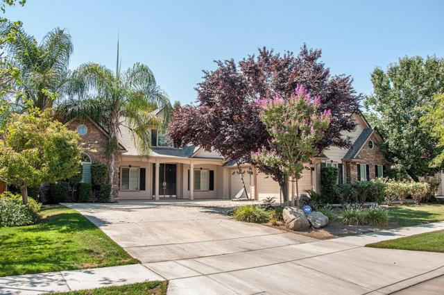 6725 W Logan Avenue, Visalia, CA 93291 (#132739) :: Robyn Graham & Associates