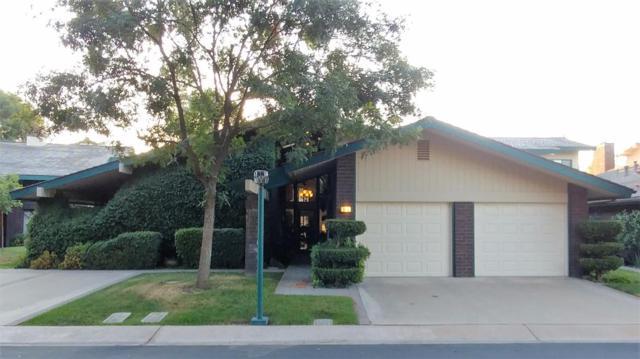 816 N Silvervale Drive, Visalia, CA 93291 (#132857) :: The Jillian Bos Team