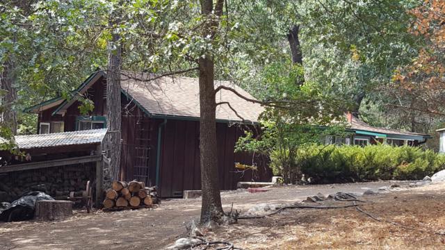 471 Oakwood Road, California Hot Spgs, CA 93207 (#132880) :: The Jillian Bos Team