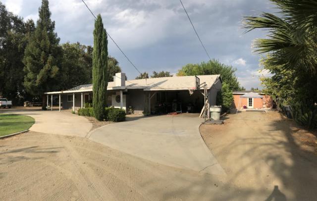 2523 E Goshen Avenue, Visalia, CA 93292 (#133069) :: The Jillian Bos Team