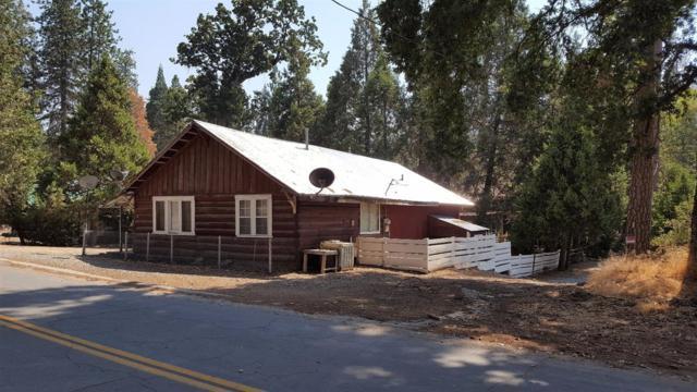44018 Pine Flat Drive, California Hot Spgs, CA 93207 (#133088) :: The Jillian Bos Team