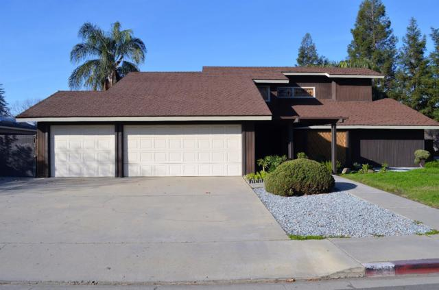 749 N Demaree Street, Visalia, CA 93291 (#133092) :: Robyn Graham & Associates
