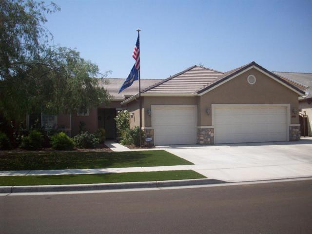 1999 Weyrich Street, Tulare, CA 93274 (#133094) :: Robyn Graham & Associates