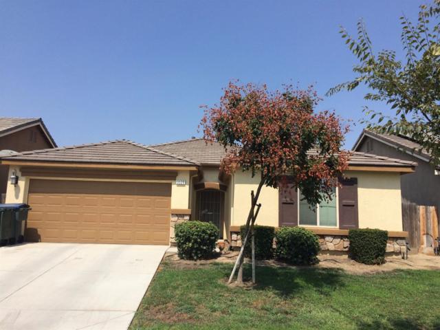 3526 W Sweet Avenue, Visalia, CA 93291 (#133164) :: Robyn Graham & Associates