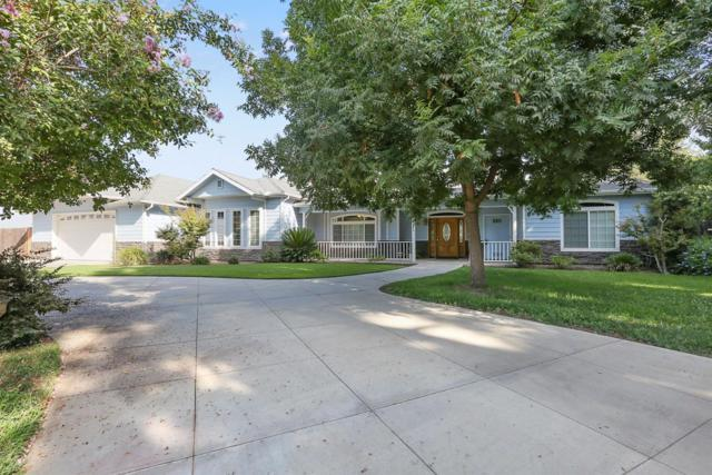 6040 W Hurley Avenue, Visalia, CA 93291 (#133170) :: The Jillian Bos Team