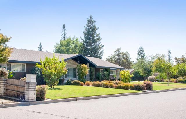 3349 Hyde Way, Visalia, CA 93291 (#133299) :: Robyn Graham & Associates