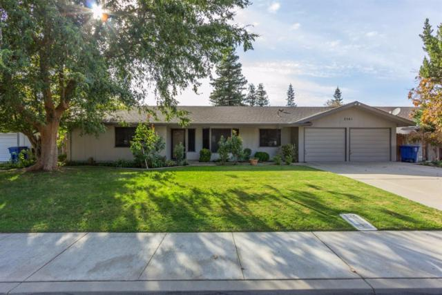 2361 24th Avenue, Kingsburg, CA 93631 (#133370) :: Robyn Graham & Associates