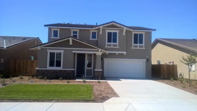 2115 Alexander Avenue, Tulare, CA 93274 (#133729) :: The Jillian Bos Team