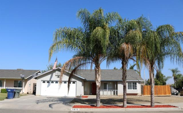 1872 E Walnut Avenue, Tulare, CA 93274 (#133788) :: The Jillian Bos Team