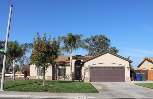 30735 Cottontail Street, Visalia, CA 93291 (#133824) :: The Jillian Bos Team