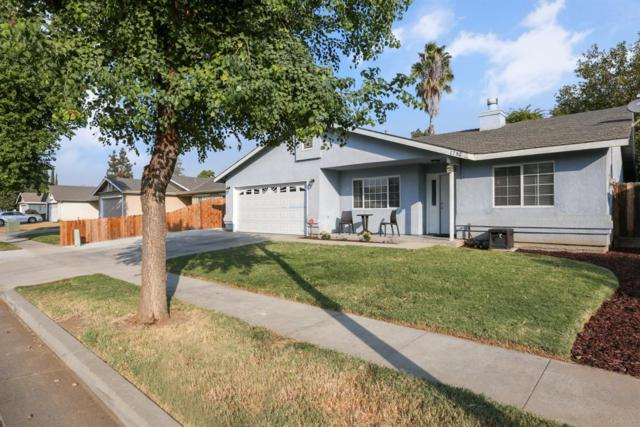 1782 E Levin Avenue, Tulare, CA 93274 (#133890) :: The Jillian Bos Team