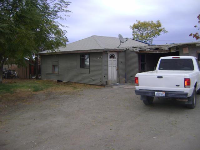23941 5 1/2 Avenue, Corcoran, CA 93212 (#134005) :: The Jillian Bos Team