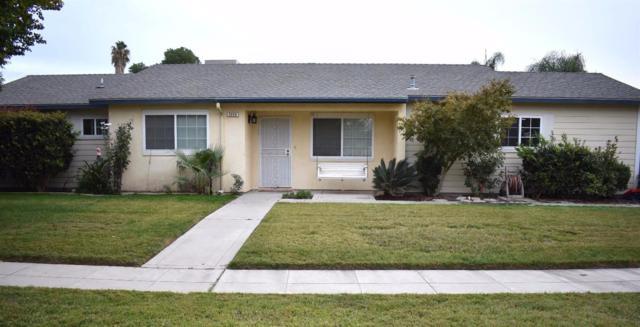 5608 S Zelkovia Avenue, Del Rey, CA 93616 (#134013) :: The Jillian Bos Team