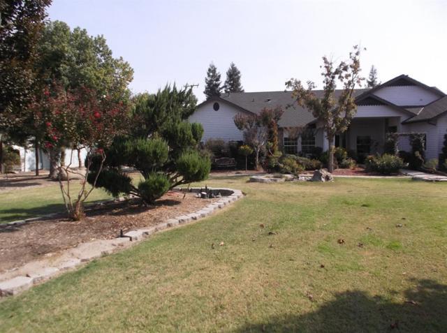 25798 N Mooney Boulevard, Tulare, CA 93274 (#134131) :: The Jillian Bos Team
