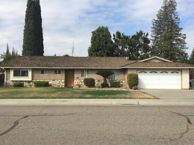 3222 W Hillsdale Avenue, Visalia, CA 93291 (#134327) :: Robyn Graham & Associates