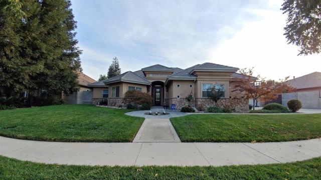 4649 W Harold Avenue, Visalia, CA 93291 (#134359) :: The Jillian Bos Team