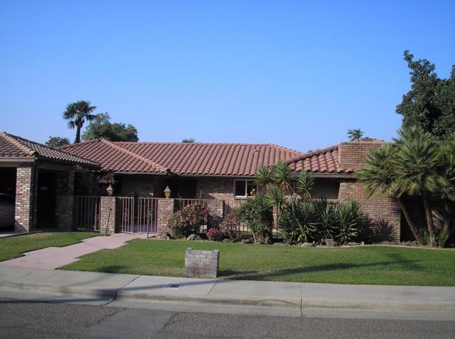 143 Carmelita Street, Porterville, CA 93257 (#134580) :: Robyn Graham & Associates