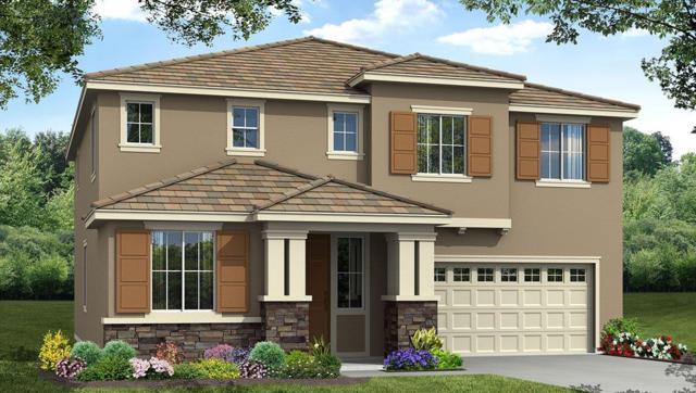 4430 W Robin Avenue #61, Visalia, CA 93291 (#134589) :: Robyn Graham & Associates