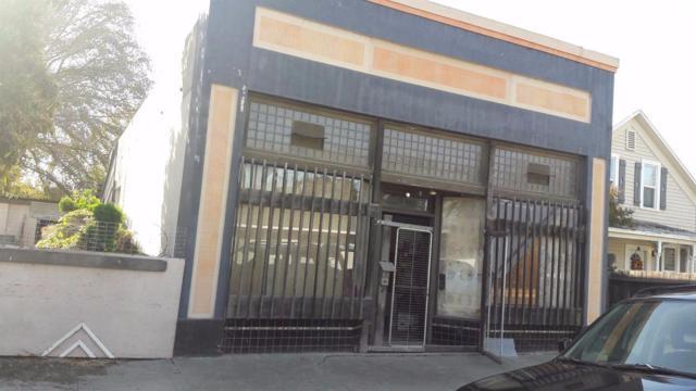 211 Keith Street, Hanford, CA 93230 (#134657) :: The Jillian Bos Team