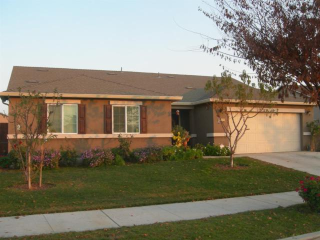3112 N Zachary Street, Visalia, CA 93291 (#134767) :: The Jillian Bos Team