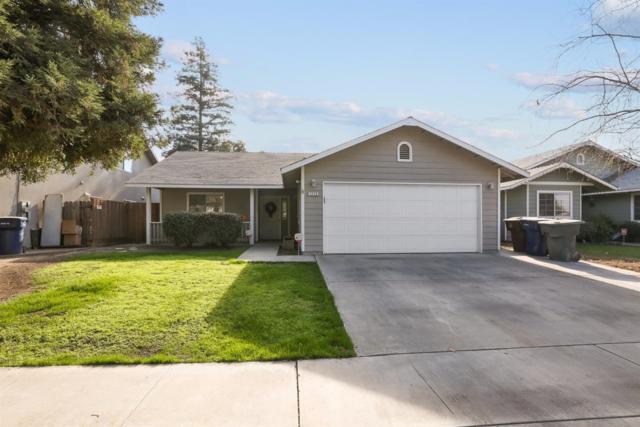 1275 Santa Cruz Avenue, Tulare, CA 93274 (#134941) :: The Jillian Bos Team