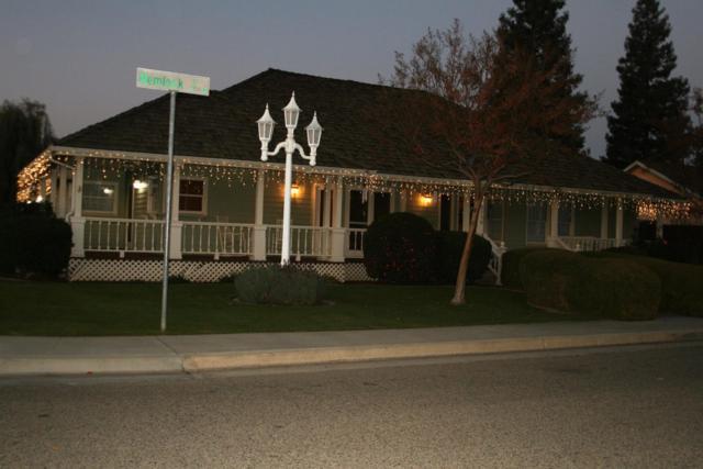 3750 W Hemlock Court, Visalia, CA 93277 (#134948) :: The Jillian Bos Team