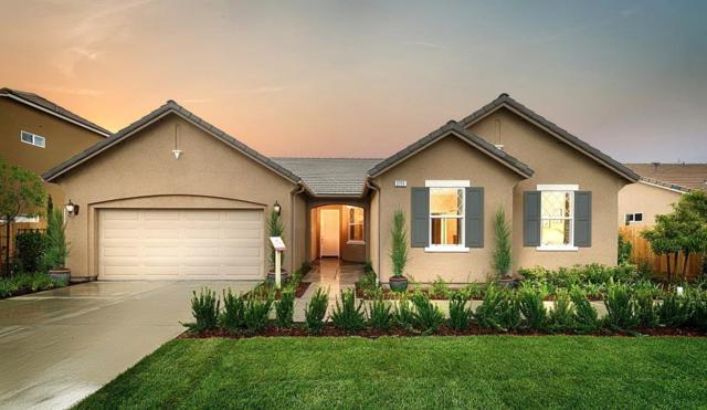 2711 N Boise Street, Visalia, CA 93291 (#135021) :: Robyn Graham & Associates