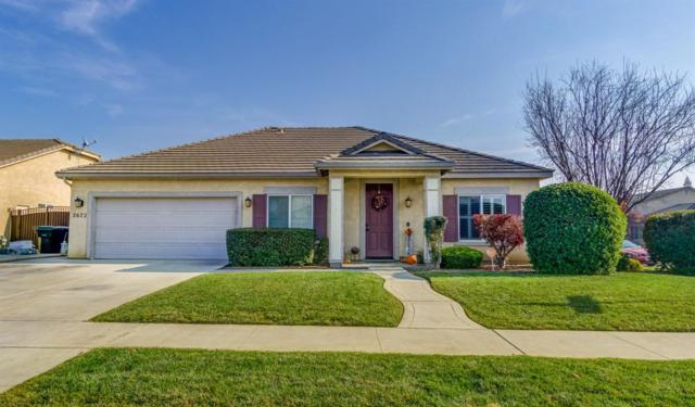 2672 Kenwood Court, Tulare, CA 93274 (#135131) :: Robyn Graham & Associates
